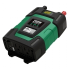 Battery Tender 200 Watt Power Inverter