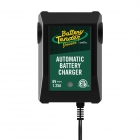 Battery Tender Jr 6 Volt 1.25 Amp - High Efficiency Battery Maintainer 022-0196