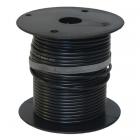 20 Gauge Black Wire - General Purpose Primary Wire