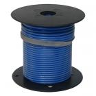 18 Gauge Blue Wire - General Purpose Primary Wire