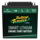 Battery Tender 10-14 Ah Lithium Battery