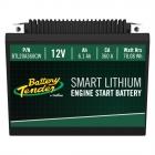 Battery Tender 18-20 Ah Lithium Battery