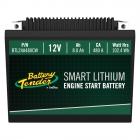 Battery Tender 20-24 Ah Lithium Battery