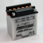 YB10L-A2 / CB10L-A2 High Performance Power Sports Battery