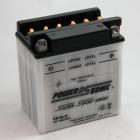 YB10L-B / CB10L-B High Performance Power Sports Battery