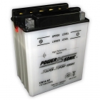 YB14-A2 / CB14-A2 High Performance Power Sports Battery
