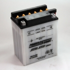 YB14L-B2 / CB14L-B2 High Performance Power Sports Battery