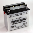 YB16B-A1 / CB16B-A1 High Performance Power Sports Battery