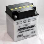 YB30CL-B / CB30CL-B High Performance Power Sport Battery