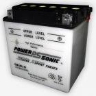 YB30L-B / CB30L-B High Performance Power Sports Battery
