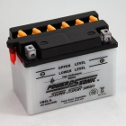 YB4L-A / CB4L-A High Performance Power Sports Battery