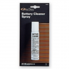 Deka Battery Cleaner Spray, 1-1/8 oz Aerosol Can