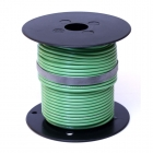 14 Gauge Green Wire - General Purpose Primary Wire