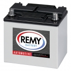 Group Size 46A24L / 8AMU1R Mazda Miata Battery