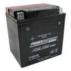 YTX30L-BS / PIX30L-BS AGM Power Sports Battery