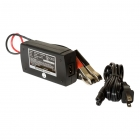 Schauer JAC0212C 12 Volt 2 Amp Automatic Battery Charger