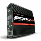 Schumacher 2000 Watt Power Inverter