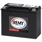 Start / Stop AUX18L Auxiliary Battery