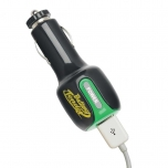Battery Tender Dual Port USB Charger - 021-0161