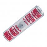 1 & 2 Gauge Magna Lug Butt Splice Connector