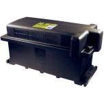 Group 8D Battery Box