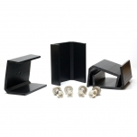 Commercial Battery Box Mounting Kit