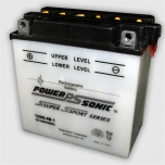 12N9-4B-1 Power Sports Battery