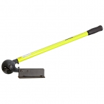 QuickCutter 500 Hand Held Cable Cutter
