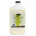 Battery Acid Absorber and Neutralizer 8 Lb Jug