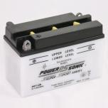 6N11-2D Power Sports Battery