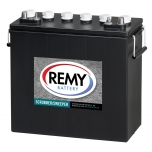 Floor Machine Battery (12 Volt - 195 Ah)