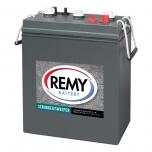 Floor Machine Battery (6 Volt - 330 Ah)