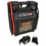 ATEC Kwikstart 6296 Jump Starter Pack, 720 CCA