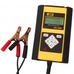Auto Meter RC-300 Digital Battery Capacity Tester