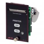 AutoMeter AC-14 Internal Thermal Printer