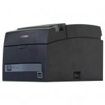 AutoMeter PR-16 Thermal Printer