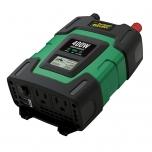 Battery Tender 400 Watt Power Inverter