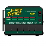 Battery Tender 5-Bank Shop Battery Charger (021-0133)