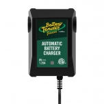 Battery Tender Jr 8 Volt (022-0198)