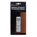 Deka Battery Terminal Protection Spray, 3/4 oz Aerosol Spray Can