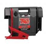 Booster Pac ES2500 Jump Starter Pack