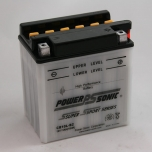 YB10L-B2 / CB10L-B2 High Performance Power Sports Battery