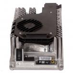 Delta-Q IC1200 24 Volt 50 Amp Battery Charger