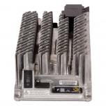 Delta-Q IC900 48 Volt 20 Amp Battery Charger