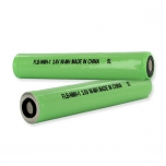 FLB-NMH-1 NiMH Replacement Stinger Flashlight Battery