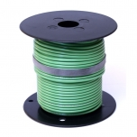 18 Gauge Green Wire - General Purpose Primary Wire