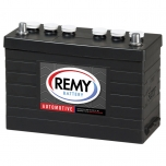 Group Size 29NF Battery