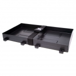 Group 31 Battery Tray, Plastic
