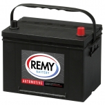 Group Size 34R Battery