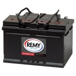 Group Size 40R Battery